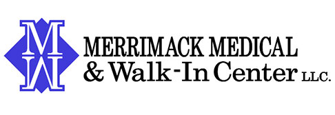 Merrimack Medical & Walk-In Center